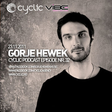 2011-11-23 - Gorje Hewek - Cyclic Podcast 32.jpg
