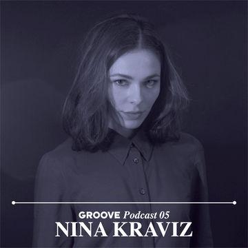 2012-02-24 - Nina Kraviz - Groove Podcast 05.jpg