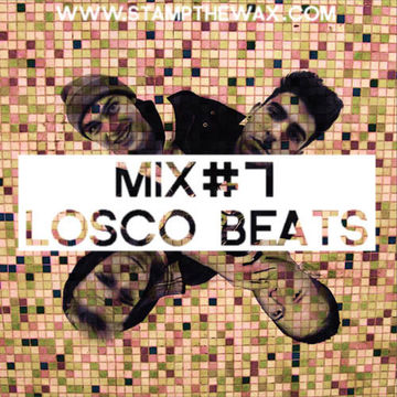 2012-06-20 - Losco Beats - Stamp Mix 7.jpg