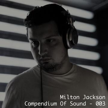 2012-10-20 - Milton Jackson - Compendium Of Sound 003.jpg