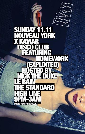 2012-11-11 - Nouveau York X Kaviar Disco Club, Le Bain.jpg