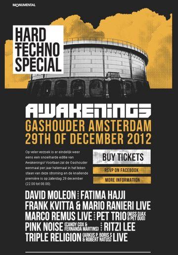 2012-12-29 - Awakenings - Hard Techno Special, Gashouder.jpg