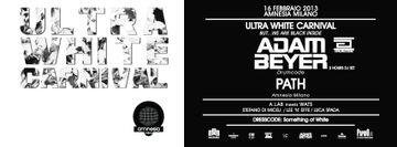 2013-02-16 - Ultra White Carnival, Amnesia.jpg