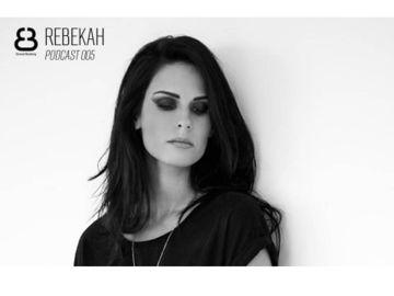2013-05-03 - Rebekah - Einmal Podcast 005.jpg