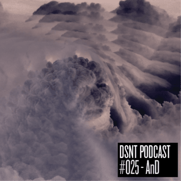 2013-05-17 - AnD - DSNT Podcast 025.png