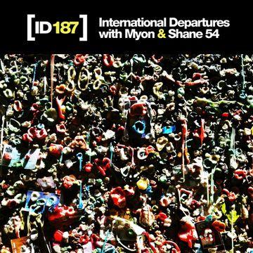 2013-07-06 - Myon & Shane 54 - International Departures 187.jpg