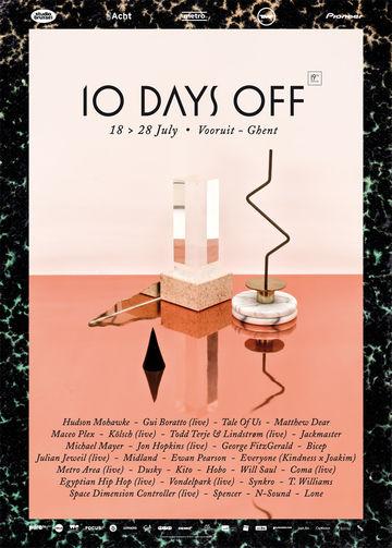 2013-07 - 10 Days Off.jpg