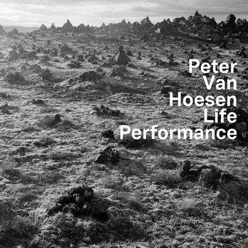 2013-11-04 - Peter Van Hoesen - Life Performance.jpg