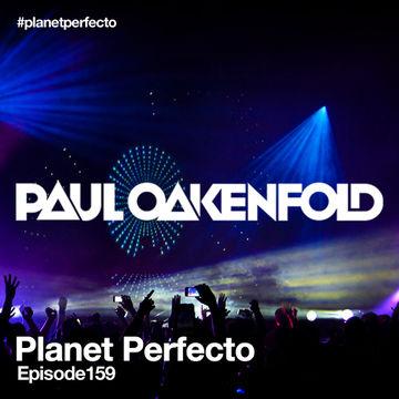 2013-11-18 - Paul Oakenfold - Planet Perfecto 159, DI.FM.jpg