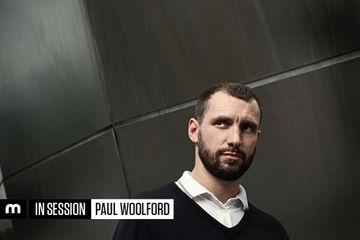 2014-01-23 - Paul Woolford - In Session.jpg