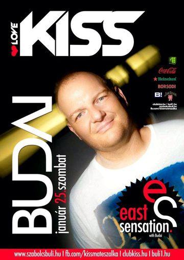 2014-01-25 - DJ Budai @ East Sensation, Kiss.jpg