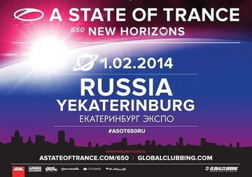 2014-02-01 - ASOT 650 - New Horizonts, Yekaterinburg Exhibition Center, Russia.jpg