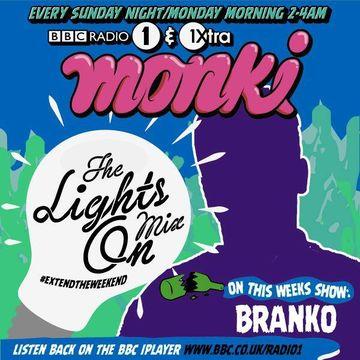 2014-02-03 - Monki, Branko - Monki, BBC 1Xtra.jpg