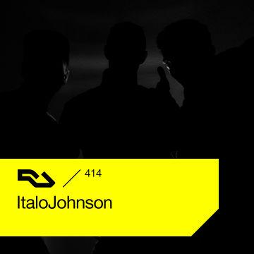 2014-05-05 - ItaloJohnson - Resident Advisor (RA.414).jpg