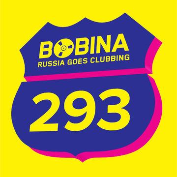 2014-05-24 - Bobina - Russia Goes Clubbing 293.jpg