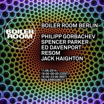 2014-06-11 - Boiler Room Berlin.png