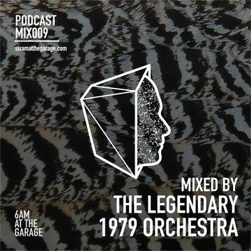 2014-07-01 - The Legendary 1979 Orchestra - 6AM MIX009.jpg