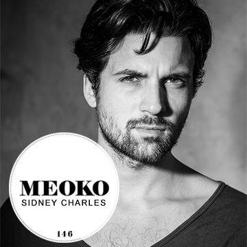 2014-07-08 - Sidney Charles - Meoko Podcast 146.jpg