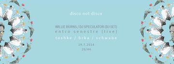2014-07-19 - Speculator @ Disco Not Disco.jpg