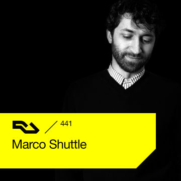 2014-11-10 - Marco Shuttle - Resident Advisor (RA.441).jpg