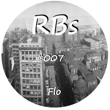 2014-11-16 - Flo - RareBeats Podcast 007.jpg