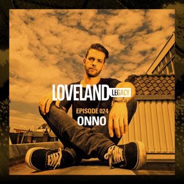 2016-06-01 - ONNO - Loveland Legacy (LL024).jpg