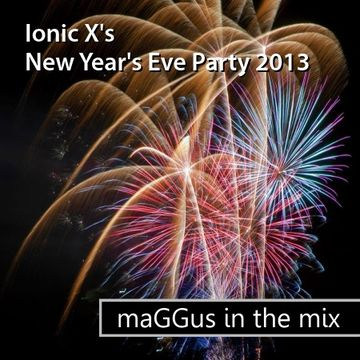 Ionic X's New Year's Eve Party 2013.jpg