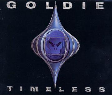 1996 - Goldie - Timeless (FFRR).jpg