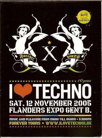 2005-11-12 - I Love Techno -1.jpg