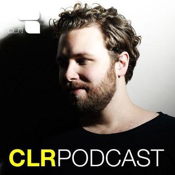 2009-12-21 - Pär Grindvik - CLR Podcast 043.jpg