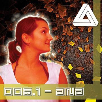 2010-05-28 - ANA - Audio Parallax Podcast 006.1.jpg