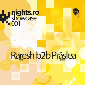2011-01-26 - Raresh b2b Praslea - Nights.ro Showcase 001.jpg