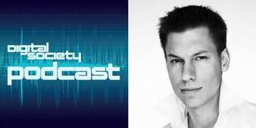 2011-02-02 - Menno de Jong - Digital Society Podcast 052.jpg