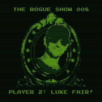 2011-03-25 - Luke Fair - The Rogue Show 008.jpg