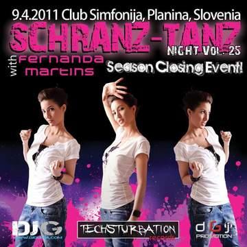 2011-04-09 - Fernanda Martins @ Schranz Tanz Nicht Vol. 25, Club Simfonija.jpg