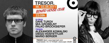2011-08-03 - Bonito House Club, Tresor.jpg