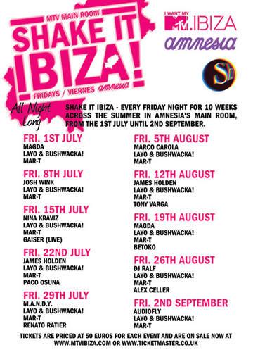 2011-0X - Shake It, Amnesia, Ibiza.jpg