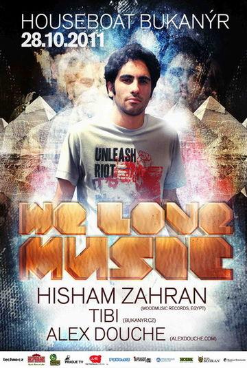 2011-10-28 - Hisham Zahran @ We Love Music, Bukanýr.jpg
