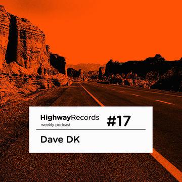 2011 - Dave DK - Highway Podcast 17.jpg