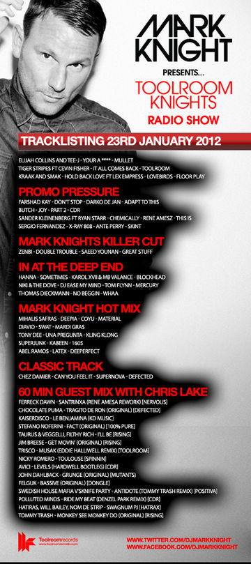 2012-01-23 - Mark Knight, Chris Lake - Toolroom Knights.jpg