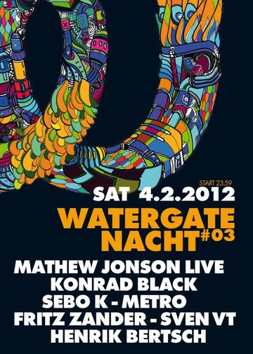 2012-02-04 - Watergate.jpg