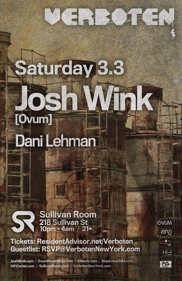 2012-03-03 - Verboten, Sullivan Room.jpg