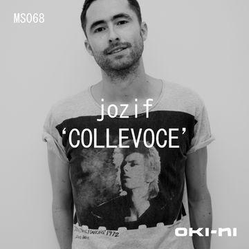 2012-03-09 - jozif - COLLEVOCE (oki-ni MS068).jpg