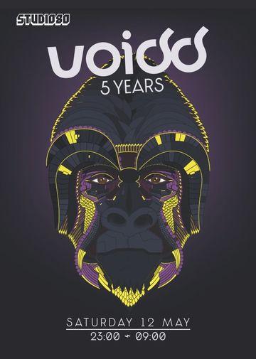 2012-05-12 - 5 Years Voidd, Studio 80 -1.jpg