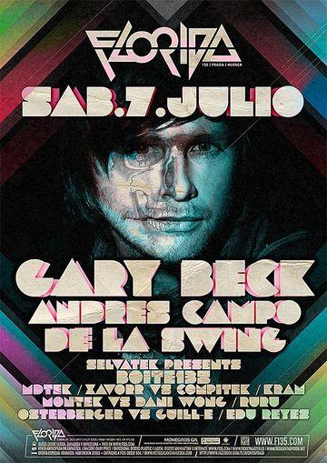 2012-07-07 - Gary Beck @ Florida 135.jpg