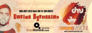 2012-07-18 - JP Chronic, Darius Syrossian - Chronovision, Ibiza Sónica.jpg