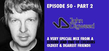 2012-10-15 - John Digweed - Colours Radio Podcast 50 (Part 2).jpg