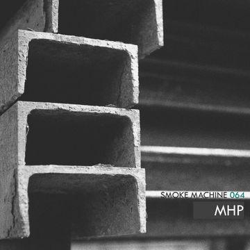 2012-10-24 - MHP - Smoke Machine Podcast 064.jpg