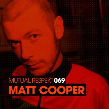 2012-11-16 - Matt Cooper - Mutual Respekt 069.jpg