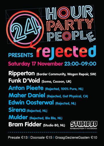 2012-11-17 - 24 Hour Party People, Studio 80.jpg